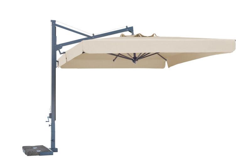 ombrellone galileo maxi. Black Bedroom Furniture Sets. Home Design Ideas