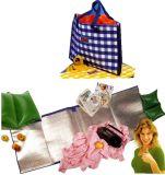 Bobby Sun Beach Bag Bag