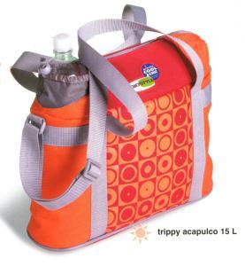 Thermal Bag Acapulco
