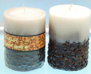 CANDELA COFFEE