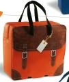 Cooler Bag Fiesta 24 L