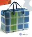 Sac isotherme Fiesta 27 L