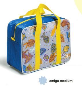 Cooler Bag Amigo medium