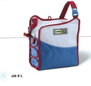 Sac isotherme Ole 8 L
