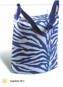 SAC ISOTHERME Freedom 20 L