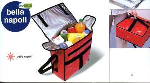 Cooler Bag Bella Napoli
