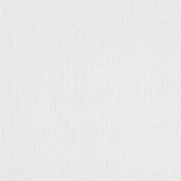 Carta da parati sinfonia bianco 42087 50 for Carta parati bianca