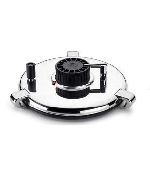 Pressure cover Morinox diameter 20 cm
