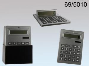 Calculatrice Méga
