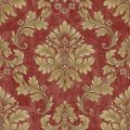 CARTA DA PARATI ELITE CLASSIC Elegant N11151-5