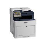 Stampanti e Multifunzione Laser e Ink-Jet - WorkCentre 6515V_DN