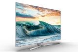 """HISENSE 65"""" 4K HDR SMART TV"""