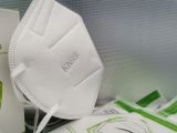 PROTECTIVE MASK PACK OF 5 PIECES PACKED ONE BY ONE + FREE GIFT