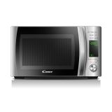 CANDY CMXG20DS FORNO A MICROONDE  + GRILL