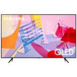 SAMSUNG  75'' ULTRA HD 4K SMART TV