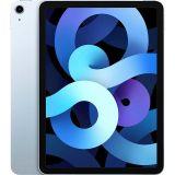Apple iPad Air 2020 WIFI only 64GB sky blue EU
