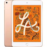 Apple iPad Mini 5 3GM RAM 64GB WIFI Gold EU (MUQY2FD/A)