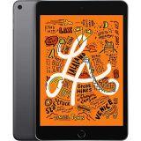 Apple iPad Mini 5 3GM RAM 64GB WIFI Space Gray EU (MUQW2FD/A)