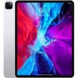 "Apple iPad Pro 11"" 256GB only WiFi silver EU (2020) MXDD2FD/A"