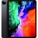 "Apple iPad Pro 12.9"" 256GB only WiFi space gray EU MXAT2FD/A (2020)"
