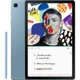 SAMSUNG  P615 S6 Lite LTE 64GB angora blue EU