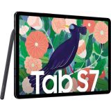 SAMSUNG T870N S7 11.0 Wifi Only 128GB mystic black EU