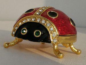 CUCINELLA  Gold Box