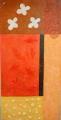 Paintings - Oil on Canvas dim.100HX50L