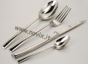 Cutlery LORENA
