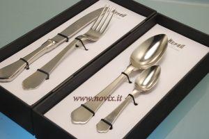 Cutlery GINEVRA