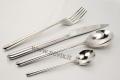 Cutlery LINE