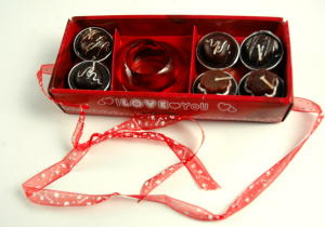 kerzen valentino