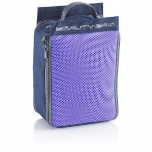 BEAUTY BAG FLEX LILLA