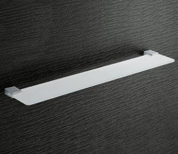 Shelf cm 60 cm. 60x11, 7x1, 6