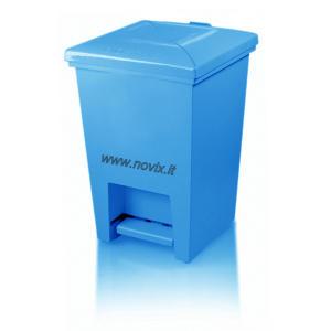 PattyGio' 6 blu