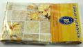 Nappe plastique Dim 140x240 Cm