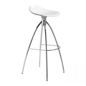 FROG STOOL H. 80 BY SCAB