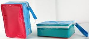 Thermal Bag Pocket Bravo multicolor