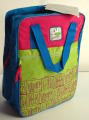 Sac isotherme 10 L