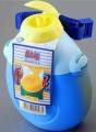 Cin-Cin Wasserflasche