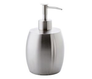 distributeur de savon Nigella