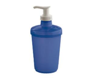 Soap dispenser VENICE