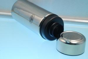 Morinox Shaker