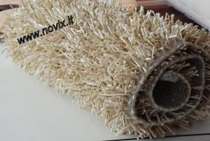 TAPIS SHAGGY 160 X 220 OR
