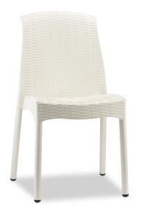 OLIMPIA TREND CHAIR LINEN