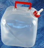 Réservoir 10 litres