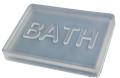 Soap Holder Acrylic
