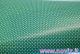 Doucette vert
